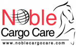 Noble Cargo Care