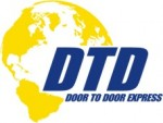 DTD Door To Door Express Kft.
