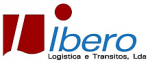 Ibero Logistica e Transitos Lda