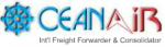 Ocean-Air Freight Services