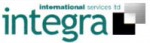 Integra International Services Ltd